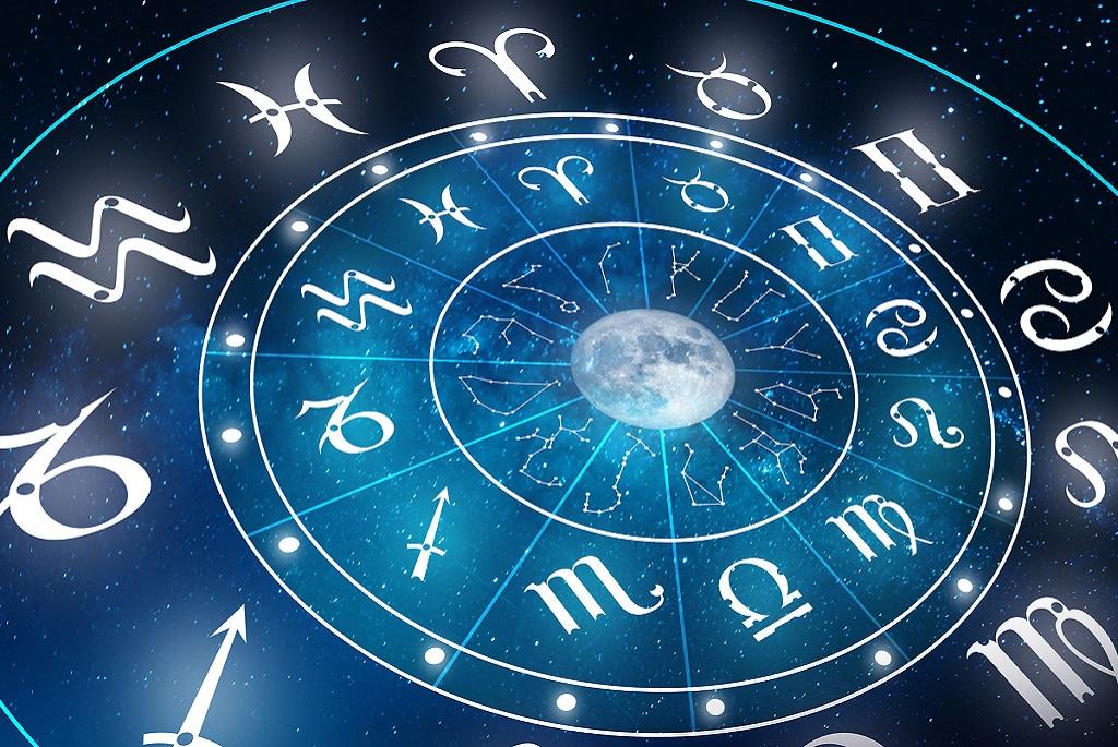 Így posztolnak a csillagjegyek a közösségi oldalakon