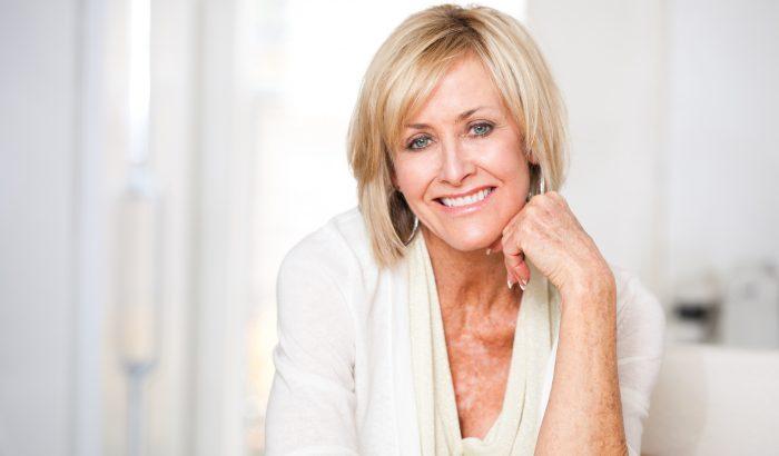 Modern idők, új kihívások – a menopauzában is (x)