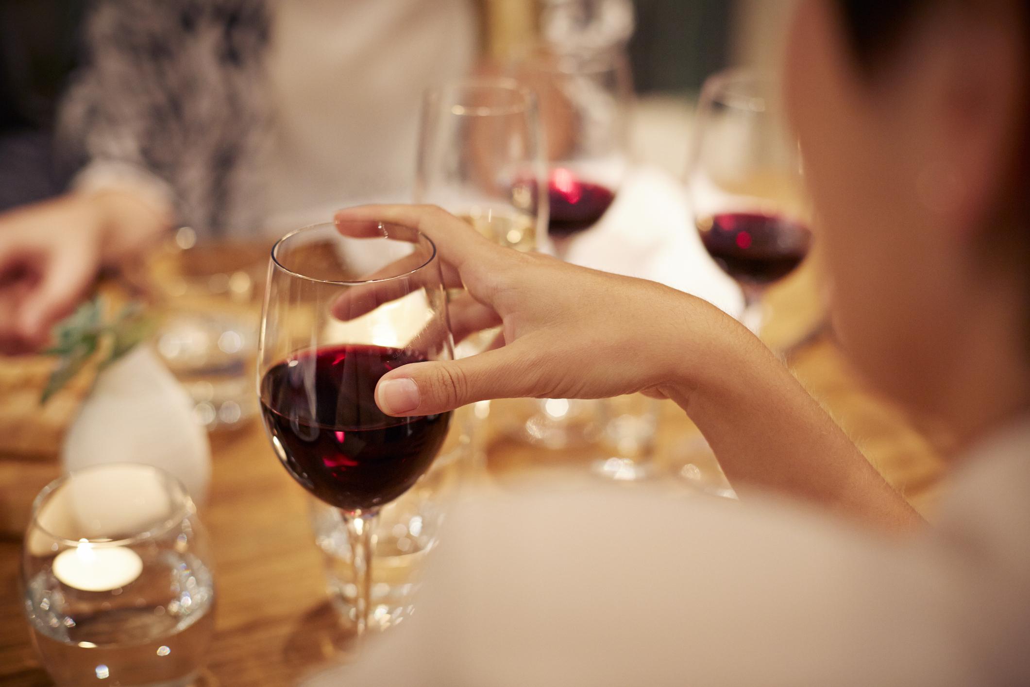 nok-alkohol