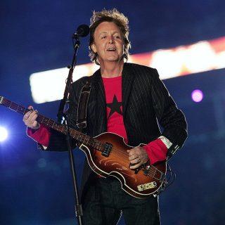 """""""Meghaltam? És nekem nem szólt senki?!"""" – 79 éves lett Paul McCartney"""
