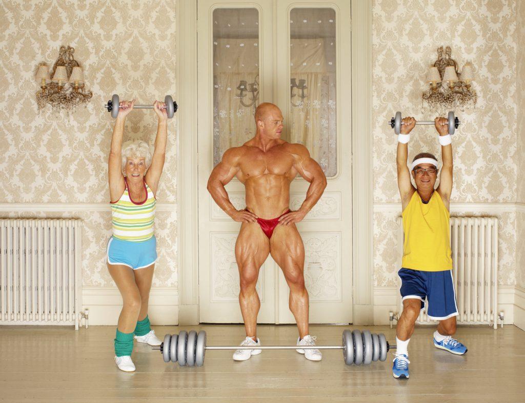 edzés-mitosz-testmozgas