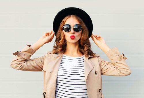 Így lesz napszemüvegbiztos a sminked nyáron