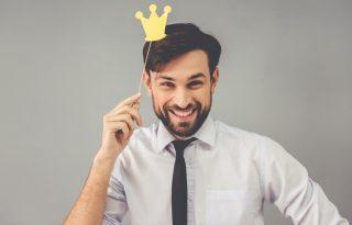 6 tipp, hogy dűlőre juss egy nárcisztikus emberrel