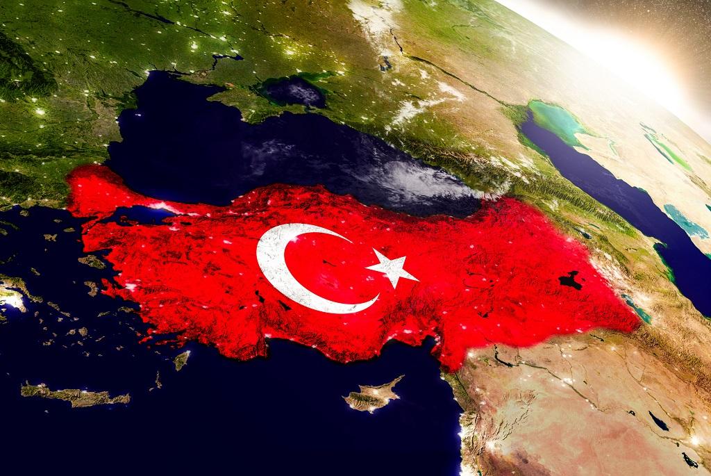 Nyaralás Törökországban gyerekekkel - Így lehet beutazni