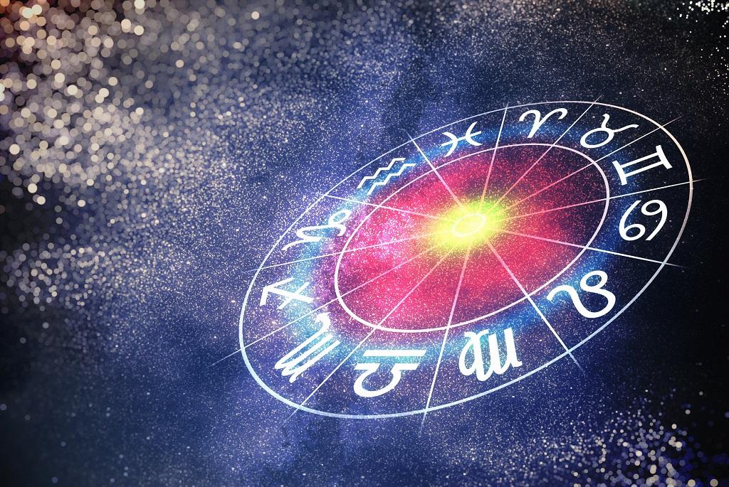 Ezek a csillagjegyek sosem adják fel az álmaikat
