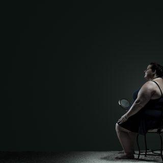 """Vallomás: """"Sokan azt gondolják, csalással értem el az új testem"""""""