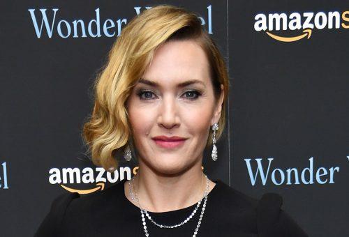 Kate Winslet nem engedte, hogy kiretusálják a hasát a szexjelenetben