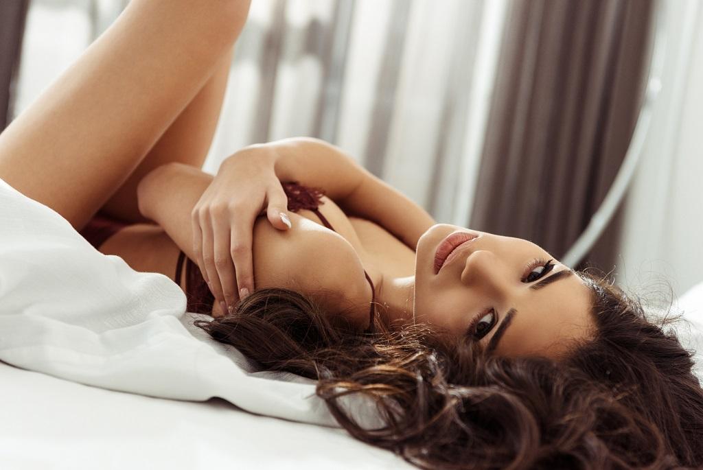 9 ok, amiért érdemes rendszeresen maszturbálni - akkor is, ha nem vagy szingli