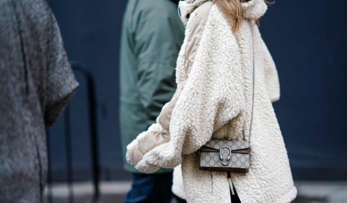 Több mint 4000 dollárt fizettek egy digitális Gucci táskáért