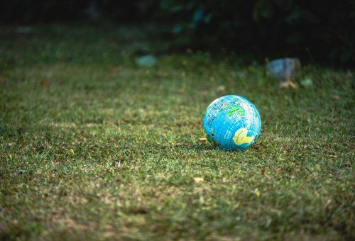 Szépséghírek: zöld törekvések és nyári hajszínfrissítés