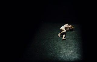 Az életünk része, mégis idegen – miért félünk a haláltól?