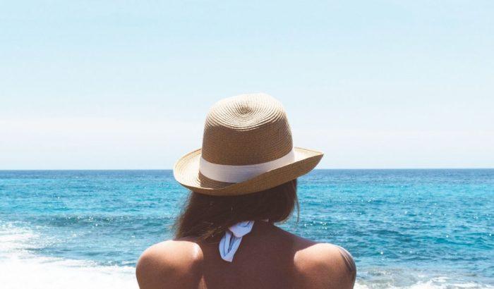 Ezt az 5 szépségterméket vidd magaddal a nyaralásra!