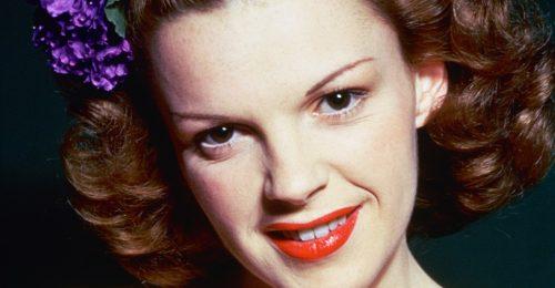 Élete drámaibb volt bármelyik filmszerepénél: ma lenne 99 éves Judy Garland