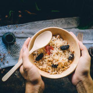 Másnapos vacsorát reggelire? A tudomány szerint nem is rossz ötlet!