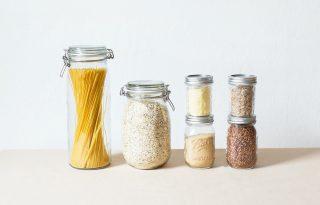 Hasznos tippek a műanyagmentes júliushoz