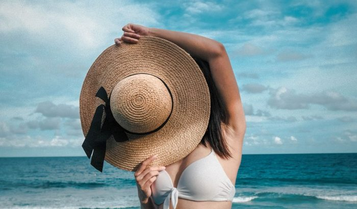 A legfrissítőbb szépségújdonságok nyárra