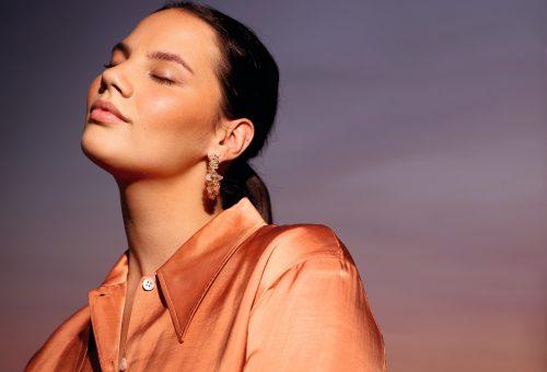 Így lesz tökéletesen barna a bőröd – 6 tipp az önbarnításhoz