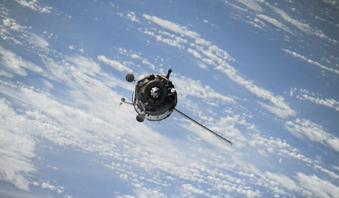 Mi lesz a körülöttünk keringő űrszemét sorsa?