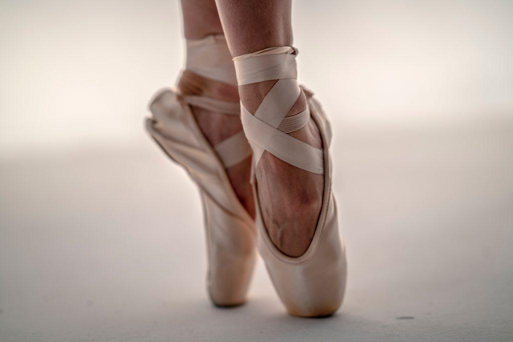 gyori-balett-tanc-fesztival