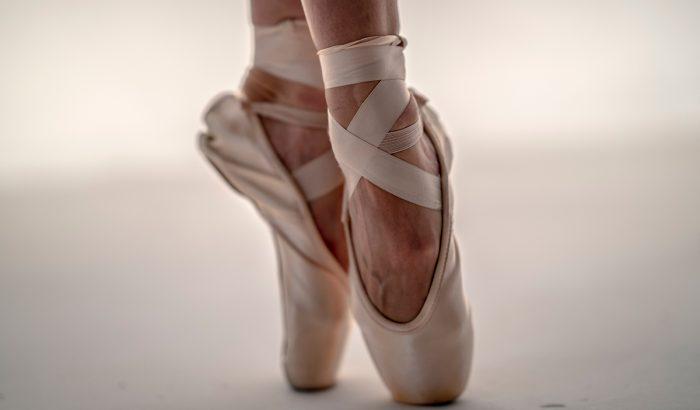Győr végre újra a tánc fővárosa lesz