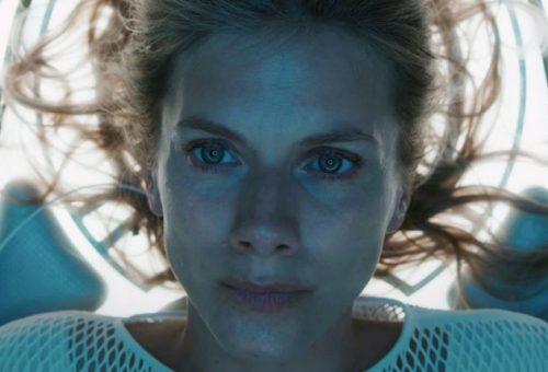 Heti kultkedvenc: fojtogató francia sci-fitől állt el a lélegzetünk