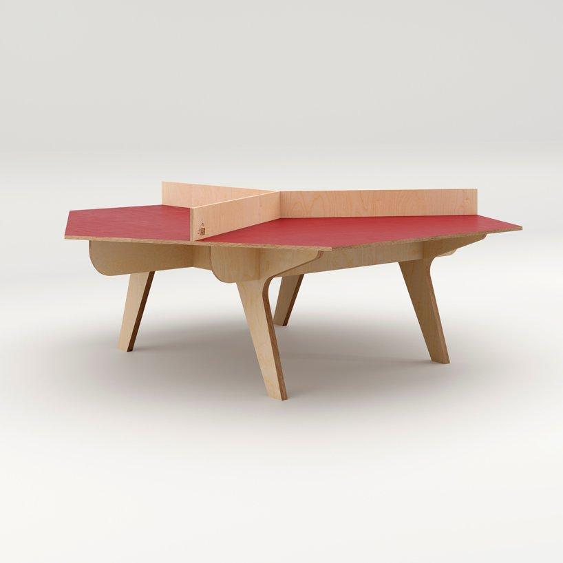 ping-pong-kulonleges-asztal-dizajn