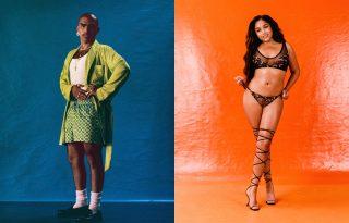 Pride kollekciót dobott piacra Rihanna