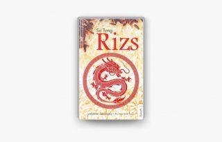 Heti kultkedvenc: Rizs