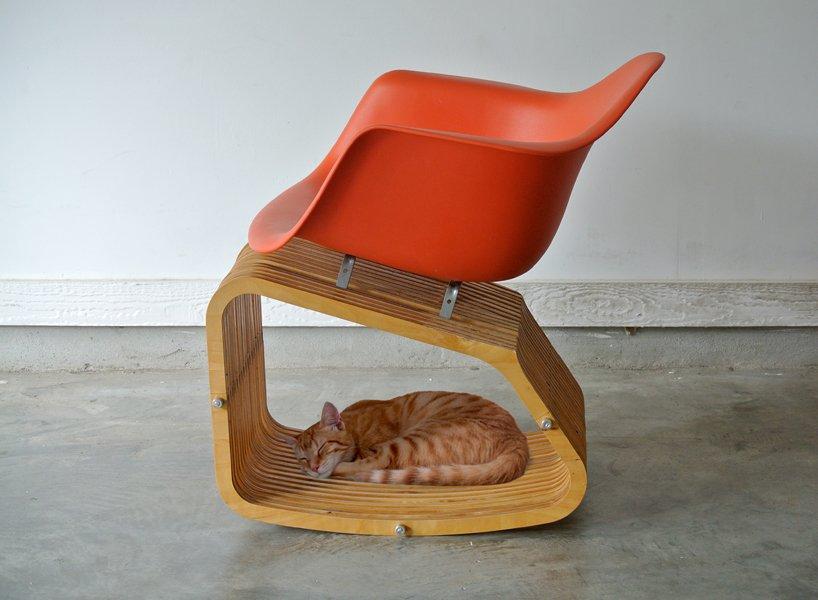 hinta-szek-macska-dizajn
