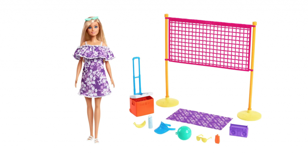 barbie-ocean-muanyag-hulladek
