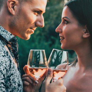 Blokkolhatjuk az exeket Tinderen, hogy könnyebb legyen az ismerkedés