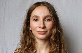 Siker határokon túl: Szász Eszter márkamenedzser és fenntarthatóság-kutató