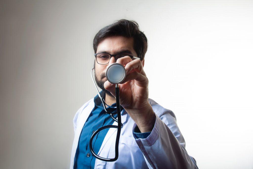 orvos-eves-szurovizsgalat
