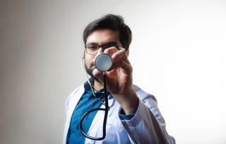 Te is halasztottad a járvány miatt a szűrővizsgálatokat? Így pótolj!