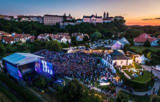 Augusztusban végre VeszprémFest!
