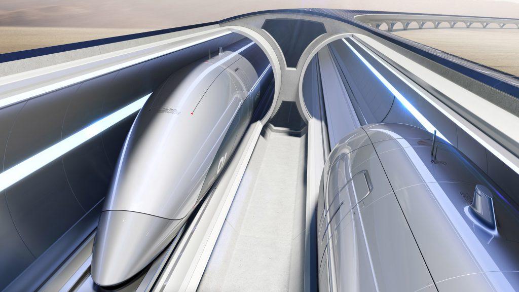 zaha-hadid-epitesz-hyperloop-olaszorszag
