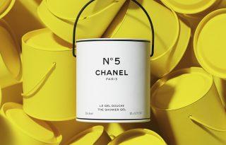 A gyűjtők álma lett a Chanel új kollekciója