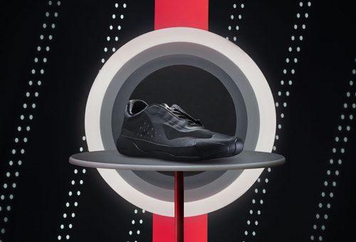 Ezt a sneakert akarja mindenki: összeállt az Adidas és a Prada