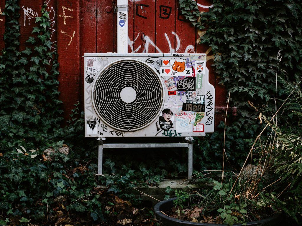 legkondicionalo-uveghaz-hatas-kornyezetvedelem