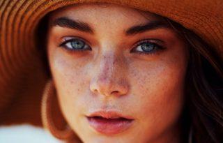 4 bőrápolási tipp hőguta idejére