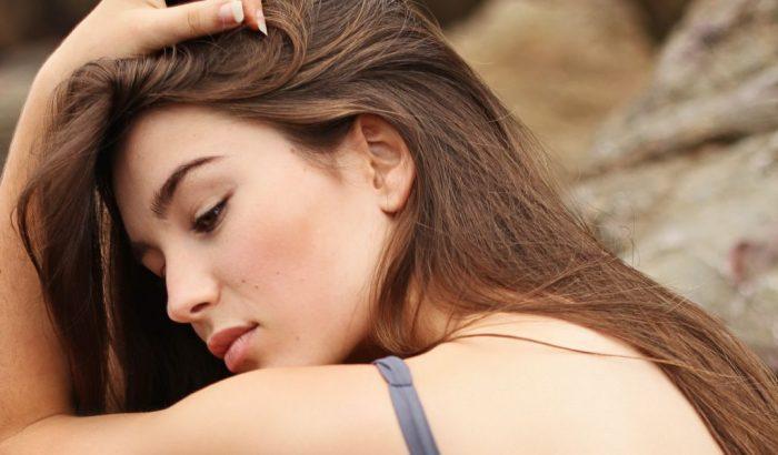 3 cél, 3 bevált bőröregedés-gátló napvédő arcra