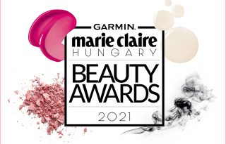 Íme, a Marie Claire Beauty Awards 2021 nyertes szépségtermékei!