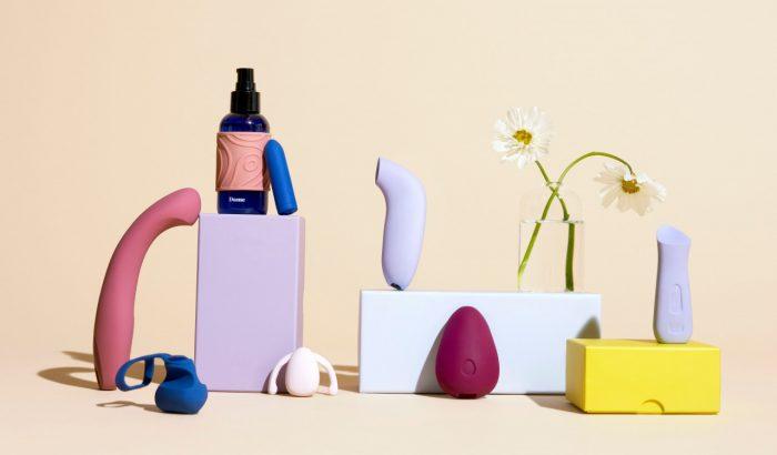 Minimalista szexjátékok okozhatnak örömet