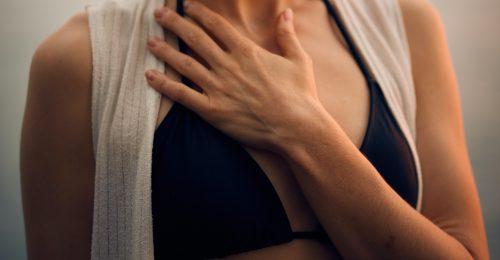 5 perc légzőgyakorlat jobban csökkenti a vérnyomást, mint a sport