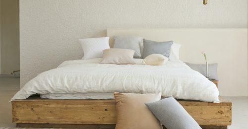 A tökéletes hálószoba anatómiája, ahogy az alvásszakértő látja