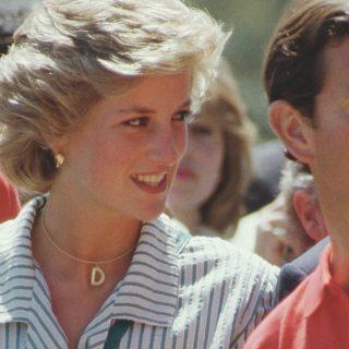 Diana hercegnő szeretett ékszere ismét divatban van