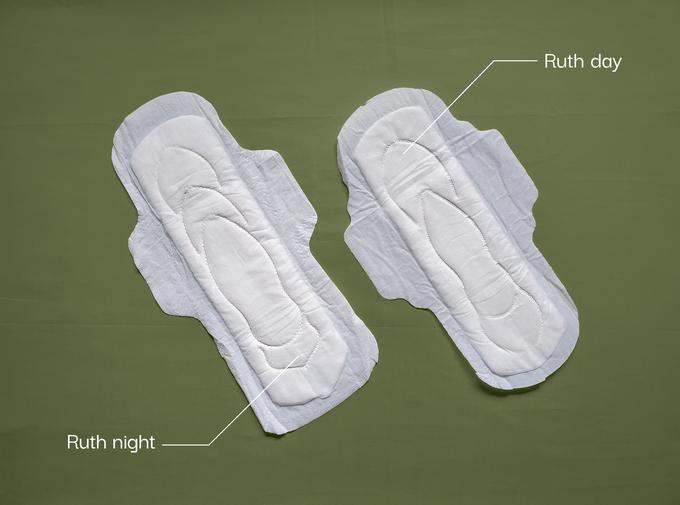 menstruacio-betet-ruth-kornyezetbarat