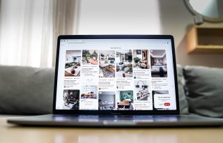 A Pinterest betiltott minden fogyókúrás reklámot