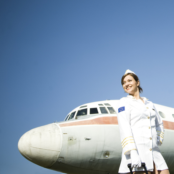 stewardess-szepseg-trukkok