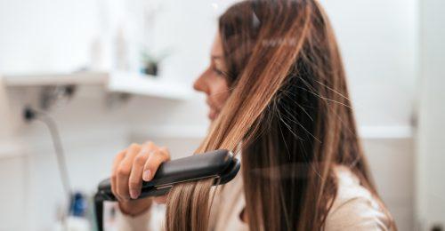 Besütöd, kivasalod? Mennyire károsodik a hajad?